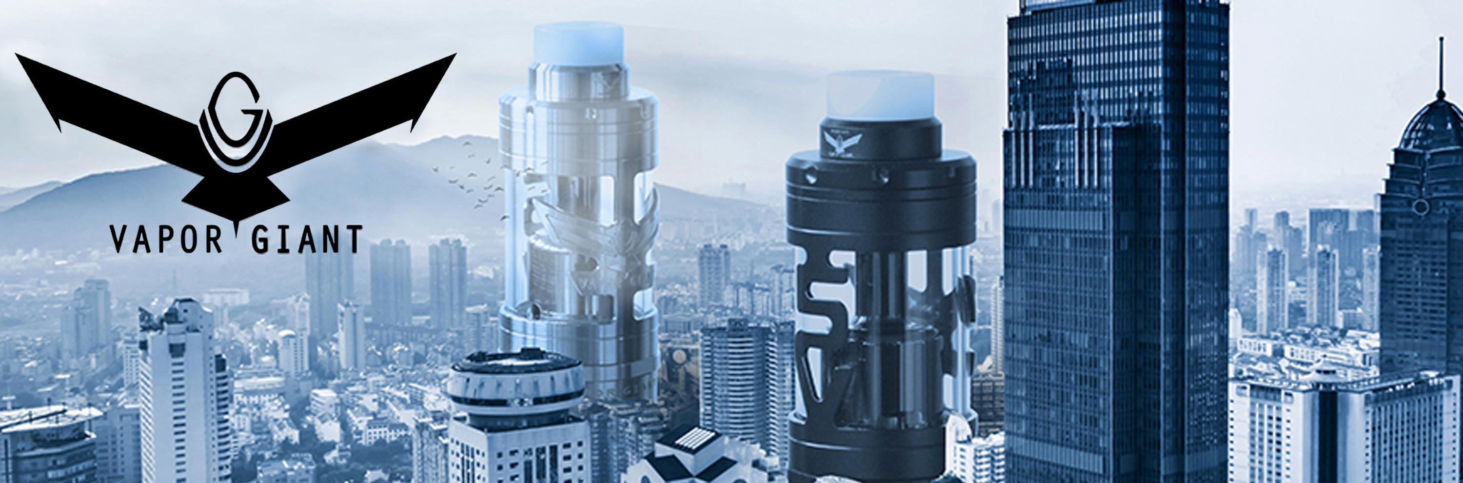 New_banner_vapor_giant_city