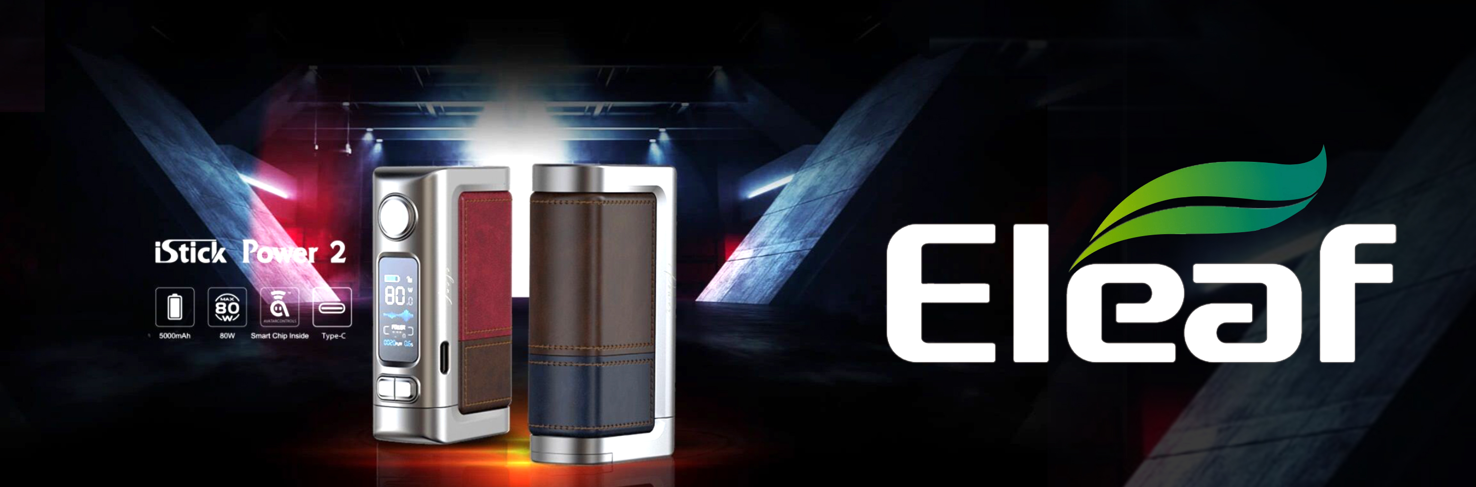 istick_power2_eleaf_banner