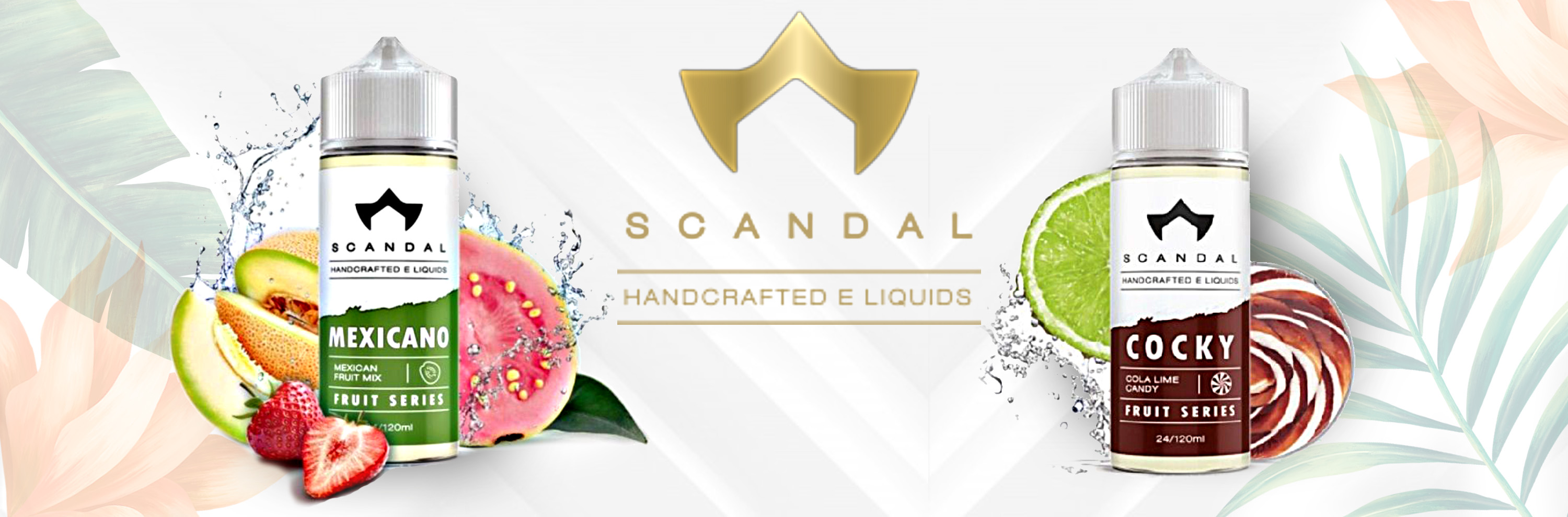 scandal_new_mexicock_new_banner