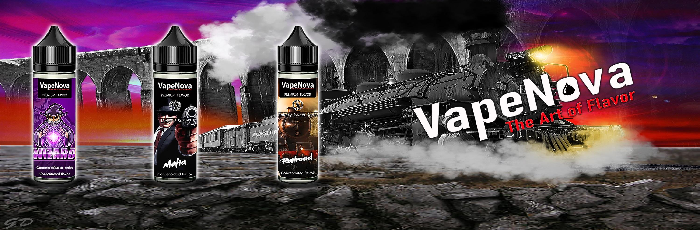 vape_nova_banner
